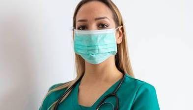 Happy International Nurses Day
